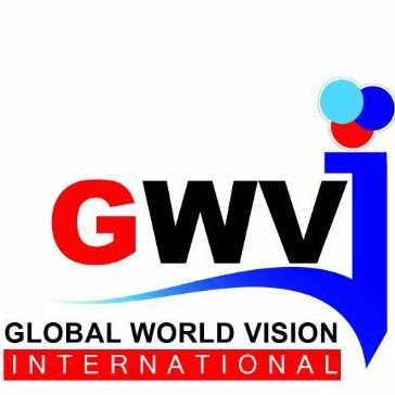 Global World Vision International