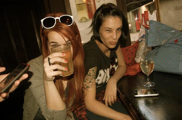 Alcool2