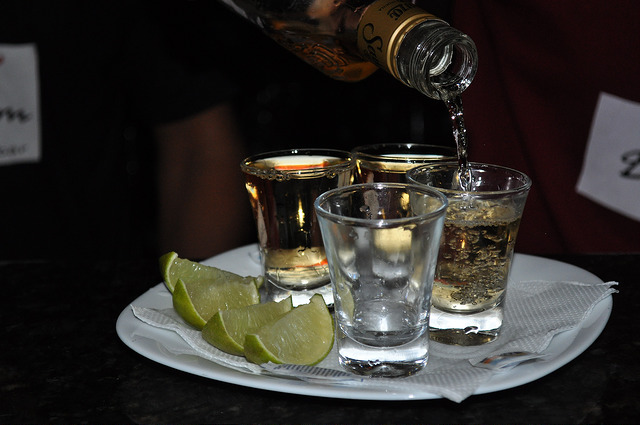Alcool4