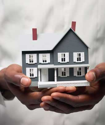 Home-Assurance